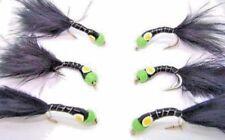 Trout Buzzer Fishing Flies