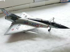 "1/32 Revell Mirage IIIE 50 ans EC3/3 Ardennes""expert-built ""ready to ship"" 03919"