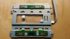 Toshiba Tecra R850 Touchpad Buttons Board + Cable FAL5FS3 FAL5DS3
