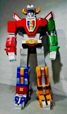 VOLTRON ROBOT Custom Statue Life Size  resin toy kit art 1/1 FINET