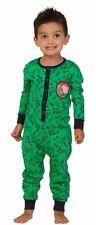 Dinosaur Peppa Pig Romper 2 to 5 Years George Pig All In One Sleepsuit