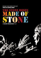 The Stone Roses - The Stone Roses: Made of Stone [New Blu-ray]