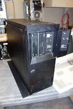 IBM AS/400 9402-436 ADVANCED SYSTEM 36