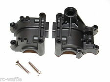 TLR04003 TEAM LOSI RACING 8IGHT 4.0 BUGGY REAR DIFFERENTIAL GEAR BOX CASE SET