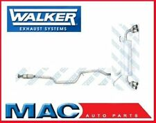 99-05 Grand Am GT 3.4L Dual Exhaust Muffler System Pipe