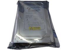 """White Label 320GB IDE 8MB Cache 7200RPM PATA Internal Desktop 3.5"""" Hard Drive"""