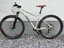 Mountainbike Rotwild C1 HT 29 Pro Chalkwhite   Hardtail   SRAM XO AUSSTATTUNG