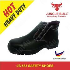 JUNGLE BULL JB 533 SAFETY SHOES