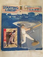 1997 Starting Lineup- Ken Caminiti Figurine-*New In Package* Baltimore Orioles!