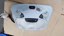 Mercedes-Benz C-Klasse Coupe 200  CL203  Innenleuchte A2038201001