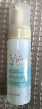 IMAN Liquid Assets Gentle Foaming Cleanser 5.85 oz Skin Cleanser Face