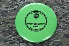Discmania G-Line Md3 (Green-Black)