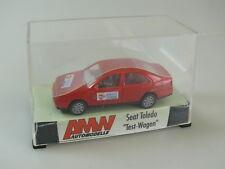 Awm/Amw 0215.01 Seat Toledo - neu!