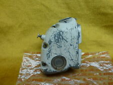 Original Stihl STIHL Contra 070 090 MS 720 Öltankdeckel 1106 350 4002
