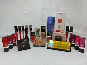Designer Brands Makeup Bundle Mixed