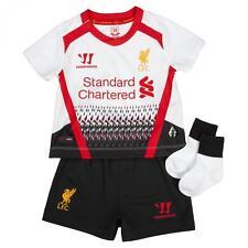 Conjuntos de ropa de niño de 0 a 24 meses negro