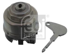 IGNITION BARREL LOCK FEBI BILSTEIN FE38032
