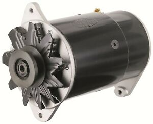Powermaster 82051 PowerGEN Alternator