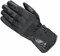 Held Feel n Proof Gr 7 Motorrad Touren Handschuh wasserdicht mit Membrane NEU