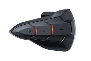 HJC-Helmets Kommunikationssystem HJC Smart 10B - Einzelset