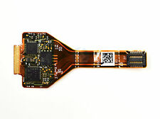 """NEW Trackpad Touchpad Mouse Flex Cable for Apple MacBook 13"""" A1278 2008"""