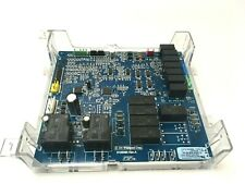 ! NEVER USED! Whirlpool JennAir Double Oven Control Board WPW10292566 W10292566