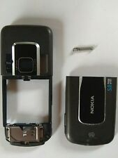 Nokia 6220 Classic Housing back  Casing battery cover