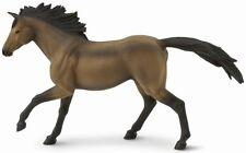 Hannoveraner Hengst 17 cm Serie Pferde Safari Ltd 152205            NEUHEIT 2016