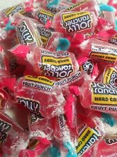 Jolly Rancher FRUIT PUNCH Hard Candy 2lbs./TWO POUNDS/FREE Shipping!!!