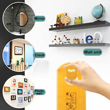 Make Picture Photo Hanging Home Decor Easy Picture Frame Hanger Tool