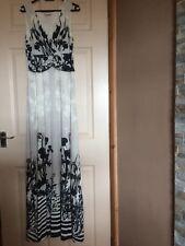 Kaliko Maxi Dress - 8