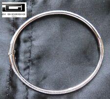 Bracelet plaqué OR Funky -DI GIORGIO Paris - NEUF