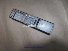 Télécommande Pour DENON AVR-3312CI AVR-2312CI AVR-X2000 AVR-1622 AV Récepteur