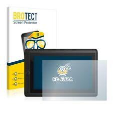 Brotect protector pantalla para Wacom Cintiq 13 HD Película protectora