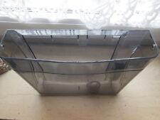 SAECO Incanto Rondo, Easy e identici, serbatoio acqua con galleggiante magnetico, scadenza