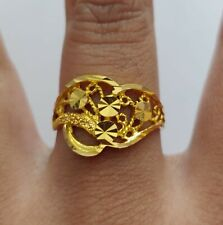 58c9c0b984fcf 21k gold ring products for sale | eBay