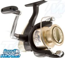 Shimano 2500 AX Spinning Fishing Reel  BRAND NEW @ Ottos Tackle World