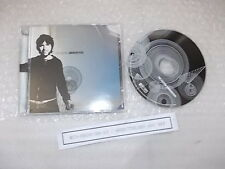 CD Indie Tim Easton - Ammunition (13 Song) NEW WEST / BLUE ROSE