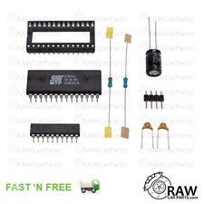ECU Socket and Chip REMAP Kit for Honda OBD1 / P28 / P72 - CRX Civic Integra