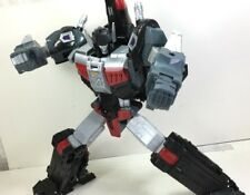 Transformers Titans Return SKY SHADOW  Leader Lot