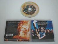 Iron Maiden / The Wicker Man ( Emi 7243 8 88656 0 9) CD Album De