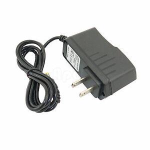 AC Adapter Cord for Foscam FI9804W FI9821W FI9831W Wireless Camera Power Supply