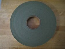 New 100 ft. Radiator Cork/Rubber Gasket Tape for Bolt-On Applications & Tractors