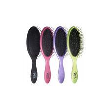 2 X The Wet Brush Detangling Pro – Select Metallic Original / SAME DAY POST