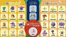 Pokemon Let's Go Pikachu/Eevee Shiny Exclusives Bundle 6IV/MAX-AV&PP