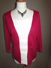 Per Una 3/4 Sleeve None Thin Women's Jumpers & Cardigans