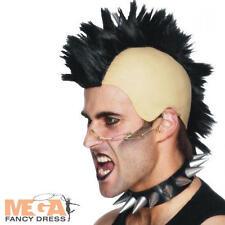 Celebrity Costume Wigs Hair