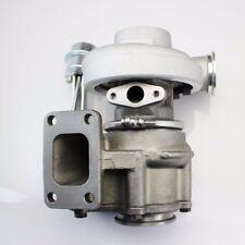 HX30W 3592317 3592318 4040353 3800998 Turbo Charger For 4BT 4BTA 3.9L 92KW 125HP
