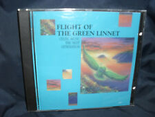 Various – Flight of the Green Linnet