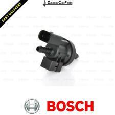 Fuel Ventilation Breather Valve N80 06E906517A Bosch 0280142431